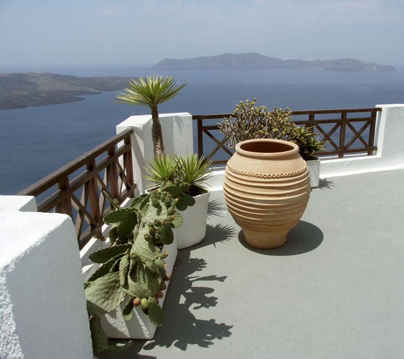 Pintar la terraza blog de pintura blog de pintura y decoracion - Pintar terraza ...