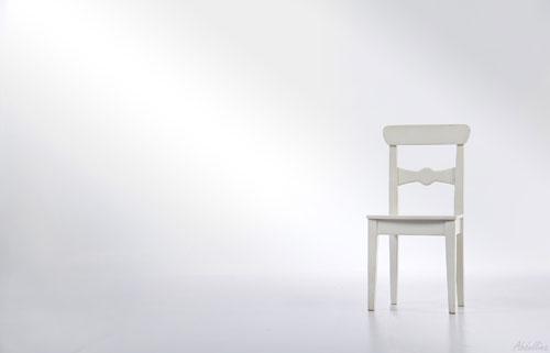 blancopinturae