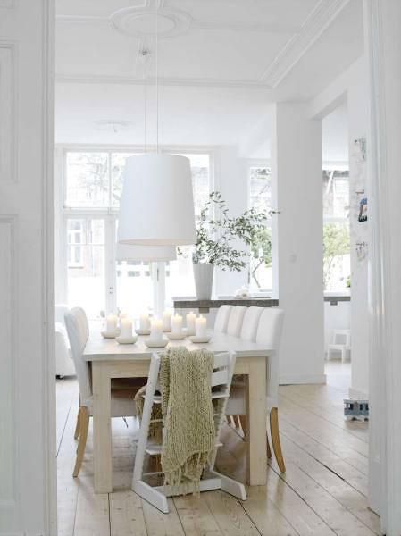 Colores para pintar blanco si quieres dar en el blanco for Gama de colores para pintar paredes