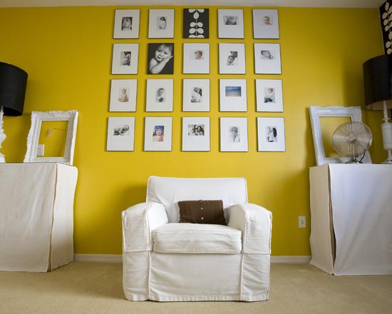 amarillo1