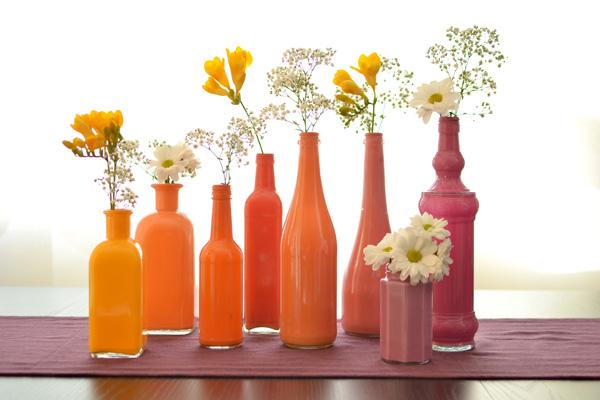 botellas-pintadas-10