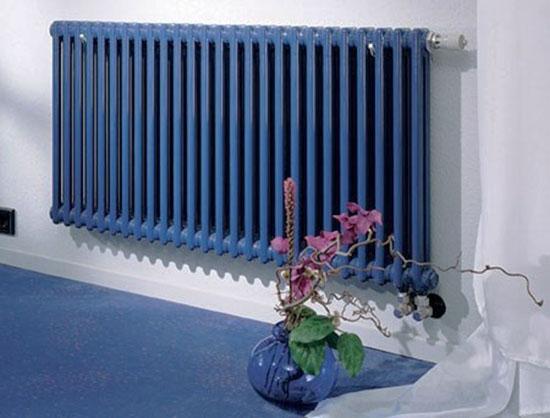 radiador3