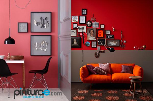 Colores para pintar archives blog de pintura blog de - Colores y ambientes ...
