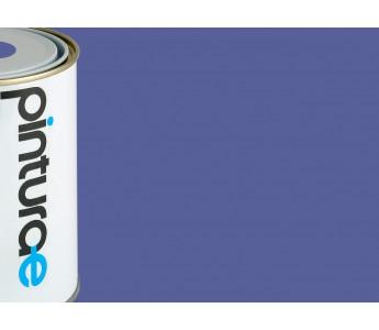 Esmalte Azul Cobalto