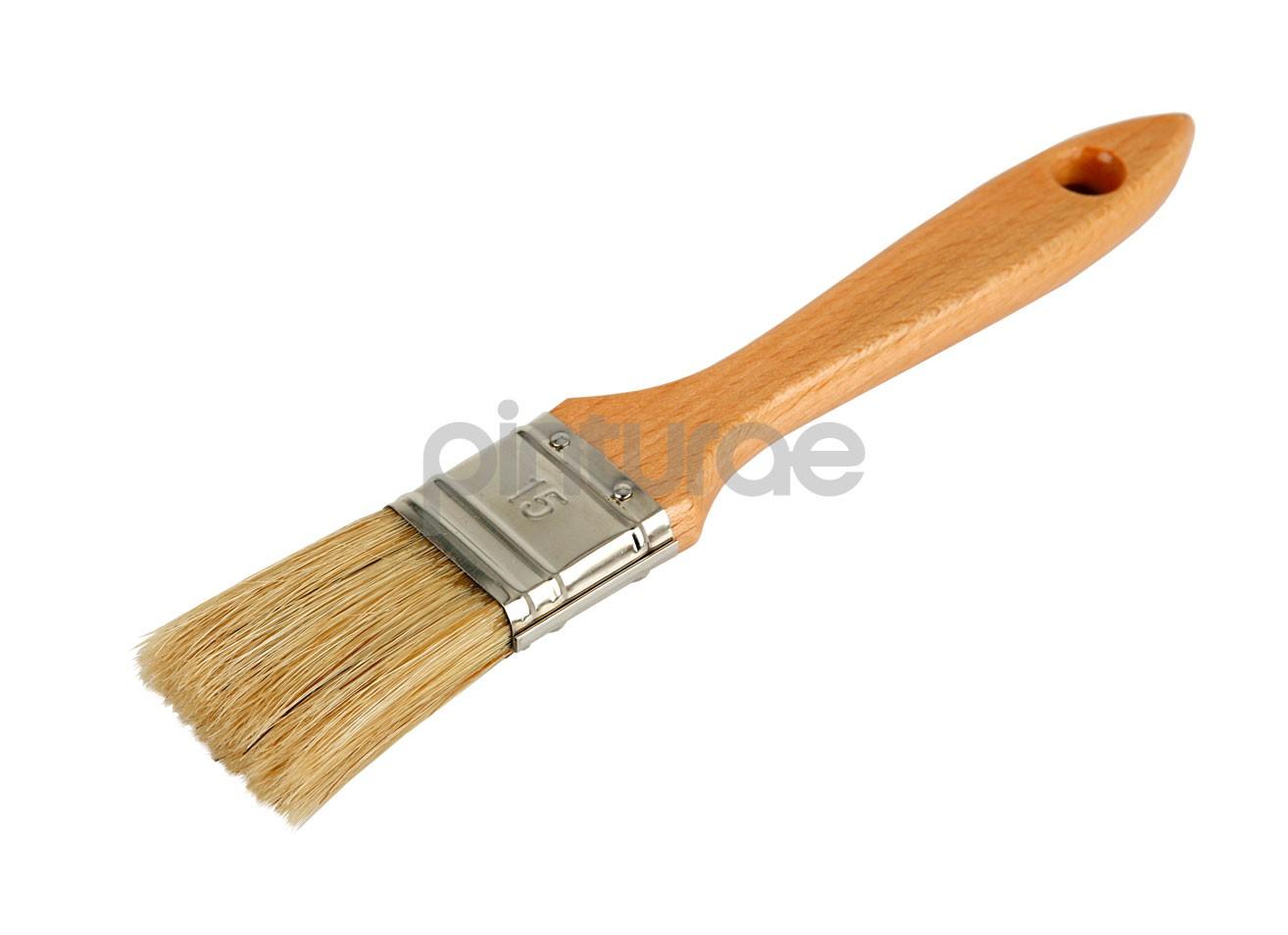 Kit decapante 1 lt herramientas for Decapante para madera