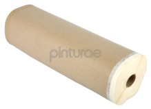 Rollo papel 300 mm. x 45 m.