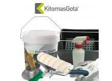 "Kit Completo ""Kitomasgota""®"