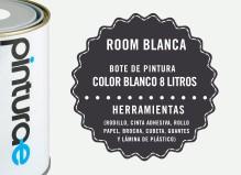Room Blanca