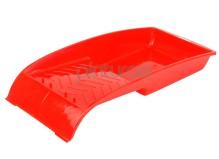 Cubeta plástico 1 L
