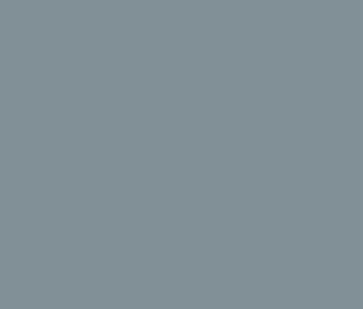 Pinturas para metal o madera pintar for Pintura gris azulado pared