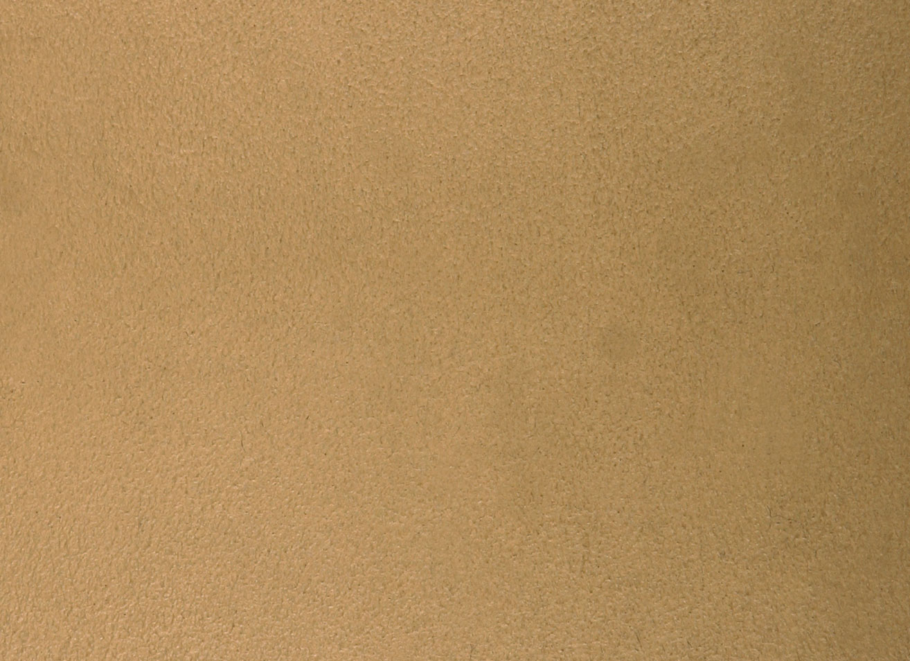 Pinturas efecto metalizado pintar - Pintura color oro ...
