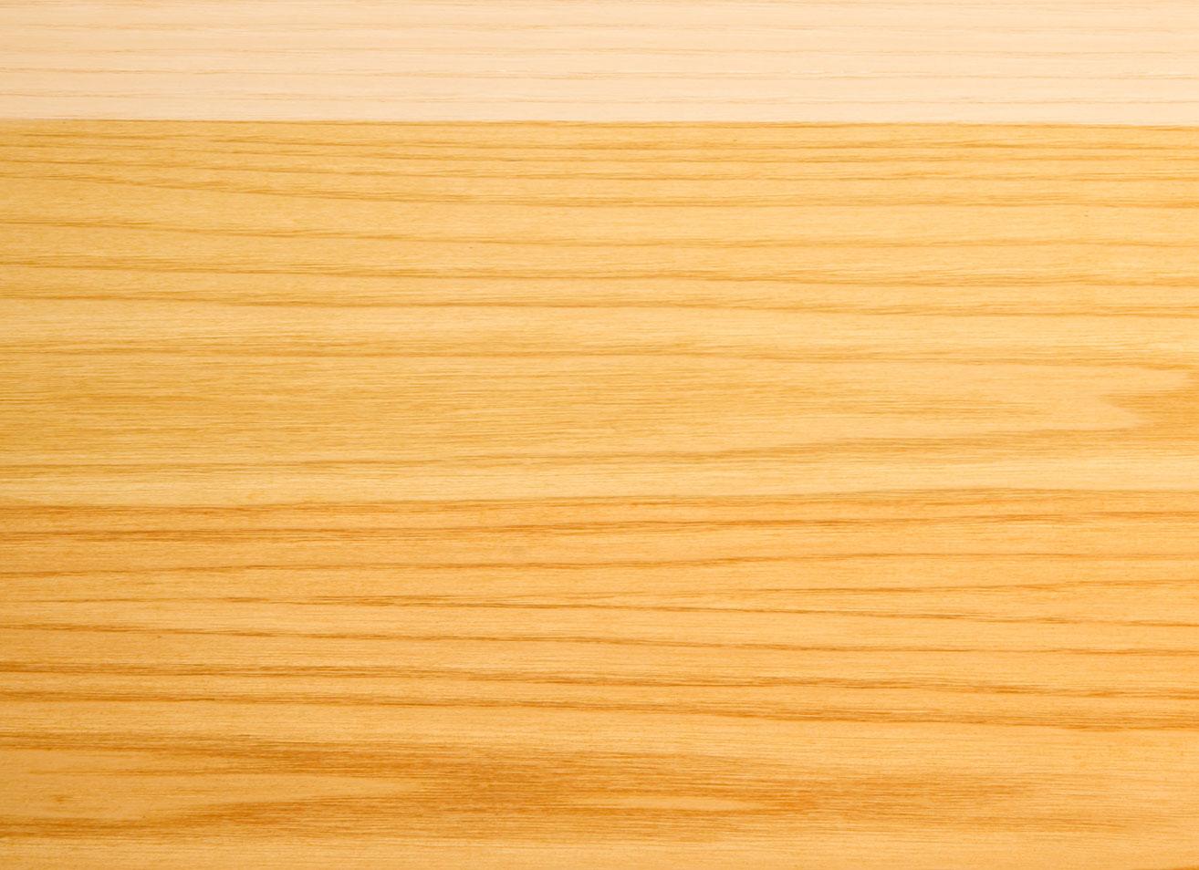 acabado para madera poro abierto pintar