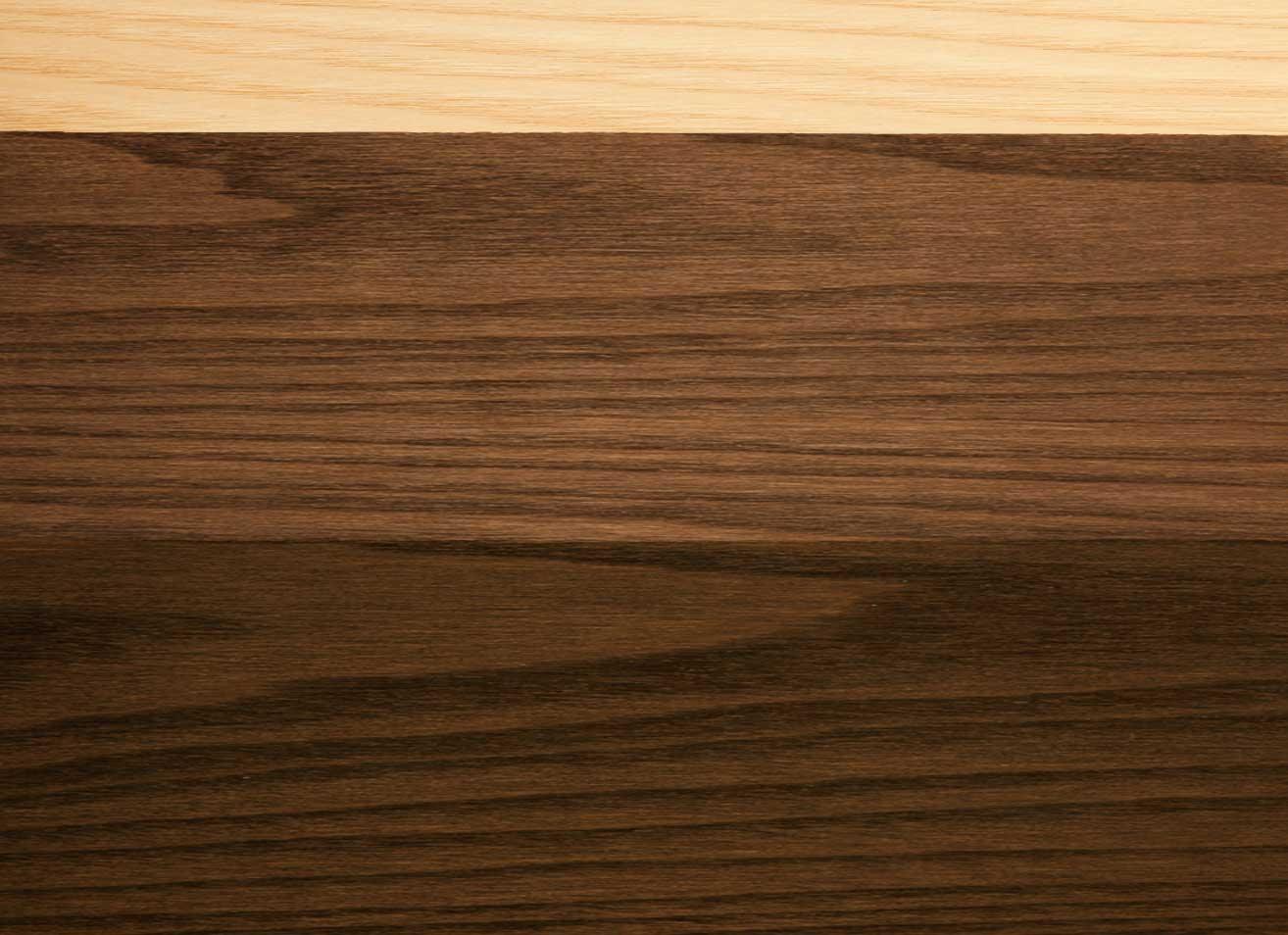 Acabado para madera poro abierto pintar - Madera para pintar ...