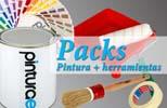 Pack Pintura y Herramientas Pinturae