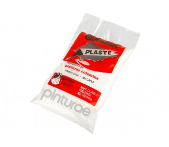 Plaste 1 Kg