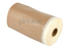 Rollo papel 150 mm. x 45 m.