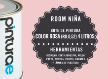 Room Niña