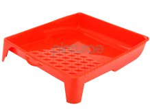 Cubeta plástico 3 L