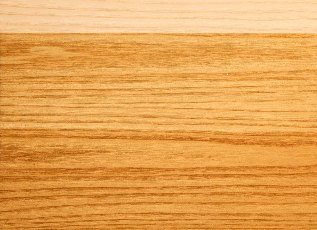 Acabado para madera poro abierto pintar - Pintura blanca para madera exterior ...
