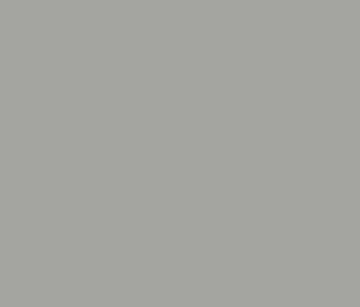 Pinturas para metal o madera pintar for Pintura interior gris perla