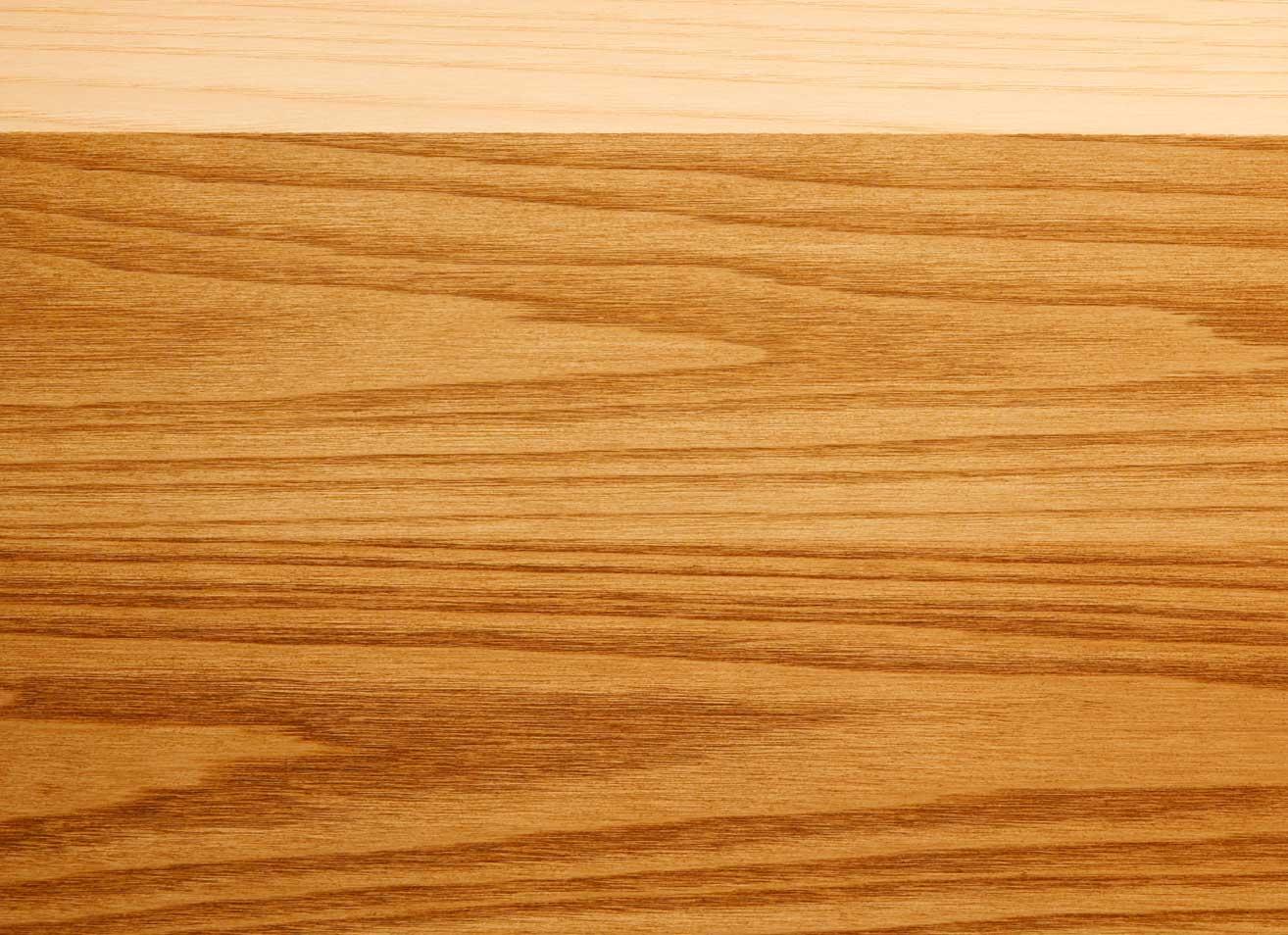 Acabado para madera poro abierto pintar for Que son las vetas de la madera