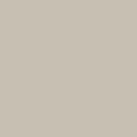 Muestras de colores muestras de colores de pintura para for Pintura interior color arena