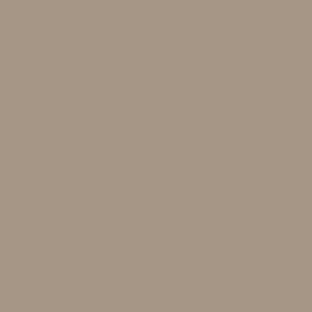 Muestras de colores muestras de colores de pintura para for Pintura color azul piedra