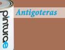 Pintura Antigoteras Impermeabilización Pinturae
