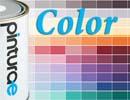 Pintura Plástica de color para interior Pinturae